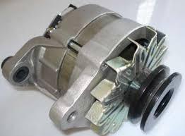 ferrari lamborghini parts supplier maserati alfa romeo fiat alternator fan blade replacement all magneti marelli ma20418 29 95 alternator fan blades most models 3130 34 95 alternator rebuilt biturbo 2 5