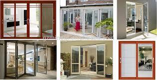 modern kitchen door design on with regard to old antique indian doors glass sliding waterproof
