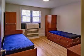 Dorm Room Inspirations From IKEALuxury Dorm Room