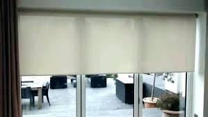 glass door covering ideas glass door coverings door curtains ideas glass patio door curtain ideas glass