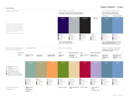 Microsoft Office Letterheads Brand Templates For Staff In Microsoft Office Optimize My