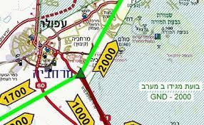 Flight Maps For Oruxmaps