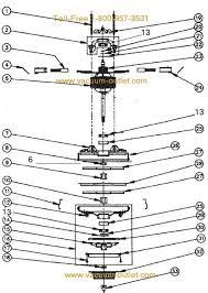 rainbow vacuum wiring diagram wiring diagram library rainbow vacuum wiring diagram wiring diagrams rexair vacuum schematic wiring diagrams oreck vacuum diagram rainbow vacuum