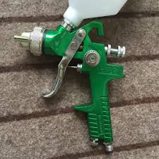 827 tools for painting walls car painting spray spray to paint cars air paint sprayer hose in spray s from tools on aliexpress com alibaba