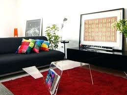 red carpet living room rug ideas part 7 and blue area designs red carpet living