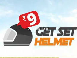 Image result for droom helmet offer