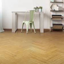 you will be able to create a floor that will add character and charm and suit any contemporary or traditional home