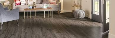 armstrong natural personality 2 is a glue in place vinyl flooring it is waterproof highly scratch resistant and comes with a 25 year residential
