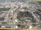 imagem de Encruzilhada do Sul Rio Grande do Sul n-14