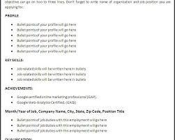 should i upload my resume on indeed cipanewsletter create a resume on indeed resume samples u0026 writing guides