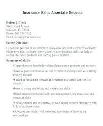 Retail Resumes Sales Associate Duties Sales Associate Retail Resume Example Of Associates Best