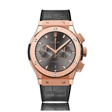 mens hublot watches the watch gallery frontpack 541 ox 7080 lr