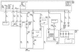 2 pole switch wiring diagram images illuminated switch wiring dimmer switch wiring switch wiring