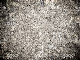 dirty concrete floor texture. Brilliant Concrete Dirty Concrete Floor Texture Interesting Texture  Rustic Rock Background Royaltyfree On Dirty Concrete Floor Texture