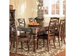 dining room terrific ashley furniture dining room tables dining room sets wooden dining chairs