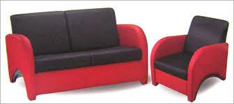 office sofa sets. DESIGNER OFFICE SOFA SET Office Sofa Sets C
