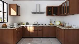 Astounding Kitchen Design Images Very Small Kitchens Best Designs Ki
