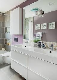 Cost To Renovate Bathroom Magnificent The Most Popular Spaces To Renovate And Their Costs