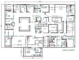 office building blueprints. Medical Office Building Floor Plans Find House For Blueprints