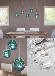 tech lighting surge linear. Surge Linear | Tech Lighting E-mail: Amelia@ocsltg.com Decorative  Pendants Pinterest Lights And House Tech Lighting Surge Linear