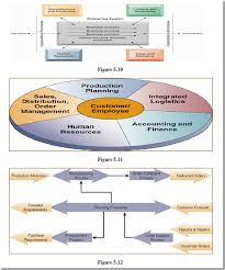 Business Applications Cross Functional Enterprise Systems
