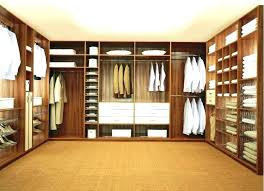 wireless lighting solutions. Wireless Closet Lighting Solutions Affordable