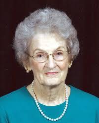 Bernice Norton Obituary - Corinth, MS