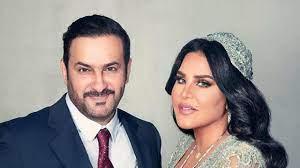 طلاق أحلام يتصدر الترند - صحيفة صدى الالكترونية