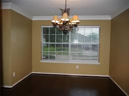 property image of 7826 cathedral grove lane in houston tx