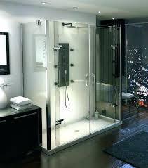 maax glass shower doors shower base door tub rollers fancy glass doors in stunning designing home maax glass shower doors