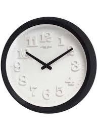 wall clocks clocks creative watch co