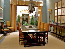 Spanish Bedroom Furniture Furniture Agreeable Chaddock Dining Room Spanish Baroque Round And