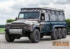 Pin By Vladimir Zakoski On Land Rover Land Rover Defender Land Rover Land Rover Camping