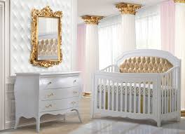 baby furniture for less. Natart Juvenile Bedroom Furniture For Babys, Infants And Children - The Babys Room Stores Toronto, Scarborough, Ajax, Whitby, Oshawa, Bowmanville, Baby Less S