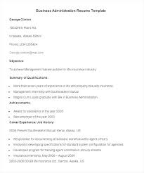 Office 2002 Free Download Resume Templates E Traditional Template