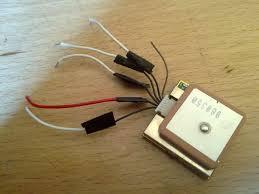 loanplus cms wiring diagram loanplus image wiring loanplus cms wiring diagram loanplus auto wiring diagram schematic