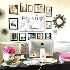 shabby chic office decor. Shabby Chic Office Cubicle Decor Best Ideas On N