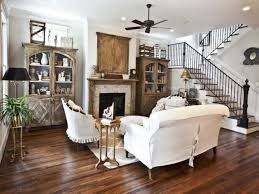 farmhouse chic furniture. Full Size Of Living Room:vintage Decor Ideas Bedrooms, French Farmhouse Room Large Chic Furniture