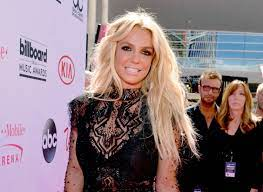Britney Spears' attorney seeks to have ...