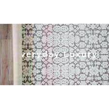 wayfair grey rugs grey area rug wayfair grey and beige rugs