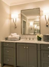 single sink vanity. Interesting Vanity Single Sink Large Vanity Intended Sink Vanity