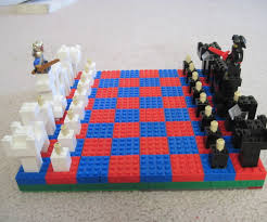 Decoration For Project Amazing Desaign Ideas Inspiration Cool Lego Project Become