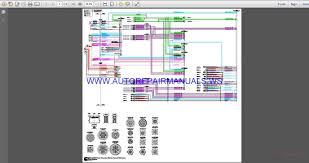 qsk50 wiring diagram wiring diagram libraries qsk50 wiring diagram simple wiring schemacummins qsk50 cm850 power generation modular common rail system 4bt wiring