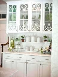 seeded glass cabinet doors types seeded glass kitchen cabinet doors