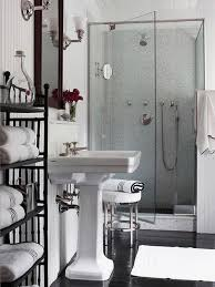 Best 25 Hand Towel Holders Ideas On Pinterest Bathroom Hand. Best ...