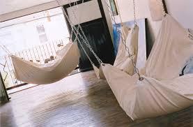 Best Indoor Hammock Bed