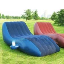 inflatable outdoor furniture. Inflatable Outdoor Sofa, Only $27! Perfect For Laying Out When You Don\u0027t Furniture O