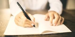 the essay writing writing center  the essay writing