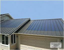 black metal roofing sheets black metal roofing sheets a lovely black metal roof panels awesome tile black metal roofing