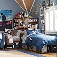 Small Picture Outstanding Small Bedroom Ideas For Teenage Guys Beautiful Bedroom